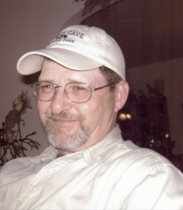 R  Keith Elmer Obituary - New Holland, PA | Beck Funeral Home